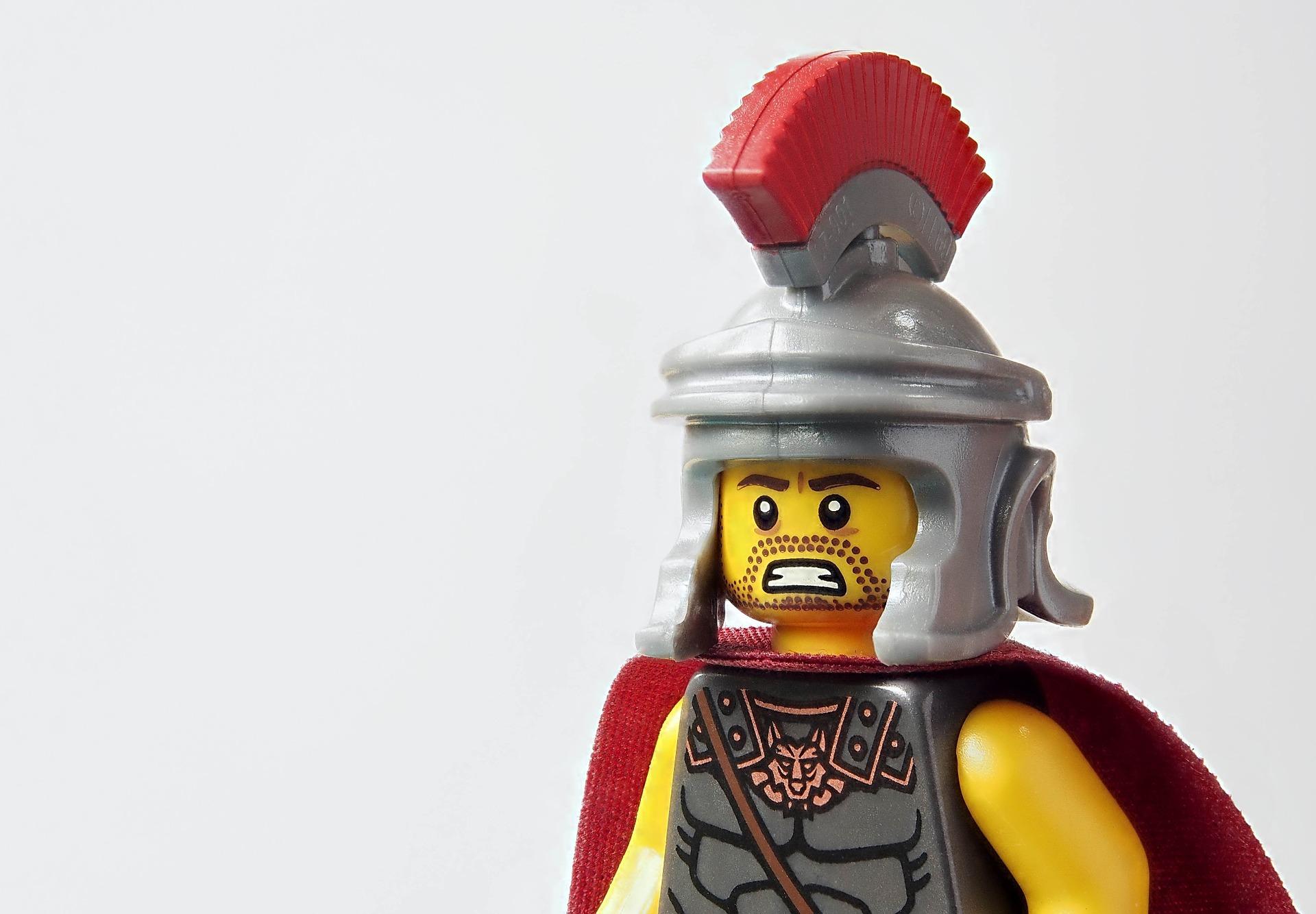 Por qué cuesta tanto encontrar grandes líderes